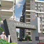 Vega Bahçe Galeri
